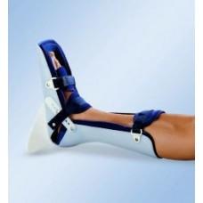 Шина на голеностопный сустав (деротационный ортез) TP-2100