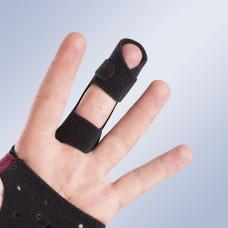 Шина для ортеза М710 с открытыми пальцами