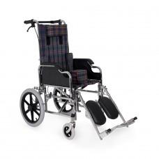 Кресло-коляска для инвалидов Армед FS212BCEG
