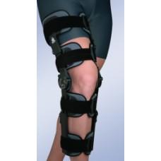 Ортез для фиксации коленного сустава 94261