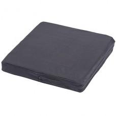 Подушка противопролежневая 560
