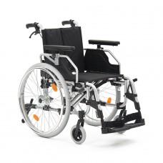 Кресло-коляска для инвалидов Армед FS251LHPQ