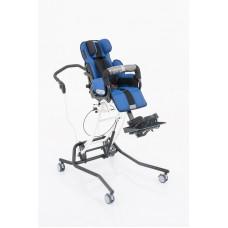 Детское реабилитационное кресло Akcesmed Кварк QRK-1
