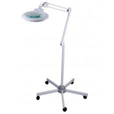 Лупа напольная с подсветкой ММ-5-127-Ш5 (LED) тип 3