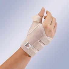 Ортез для большого пальца MP-D70 / MP-I70