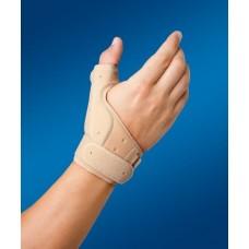 Ортез для большого пальца Orliman M670