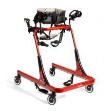 Тренажер ортопедический для ходьбы инвалидов Rifton PACER