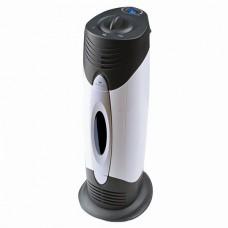 Воздухоочиститель Aircomfort GH-2172 с УФ-лампой