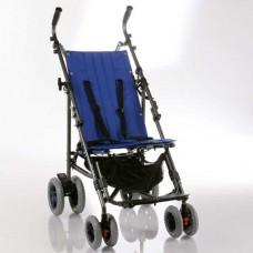 Детская коляска-трость для детей с ДЦП Эко-Багги (EcoBaggy) Otto Bock