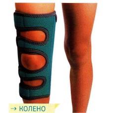 Детский ортез коленный IR-5001 Orliman
