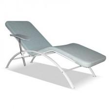 Кресло для донора КД-ТС 05
