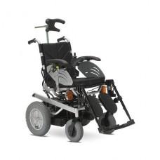 Кресло инвалидное электрическое Armed FS123GC-43