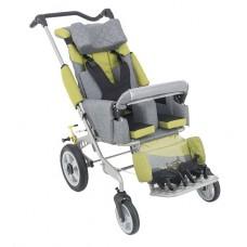 """Кресло-коляска для детей ДЦП RACER """"Рейсер плюс"""""""