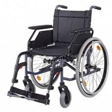 Кресло-коляска инвалидная Caneo B LY-250-1100 (39-51) Titan Deutschland