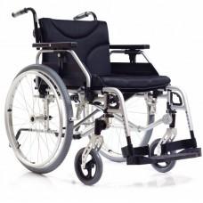 """Кресло-коляска Ortonica Trend 10 XXL 20"""""""