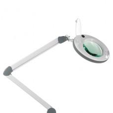 Лампа-лупа с РУ Минздрава РФ