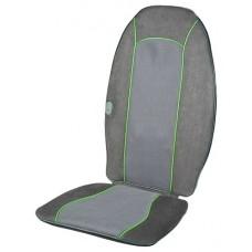 Накидка массажная шиатсу сиденье Ecomed MC-90E 23306