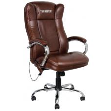 """Офисное массажное кресло """"YAMAGUCHI PRESTIGE"""""""