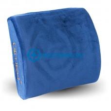 Подушка под спину Qmed DRQE3D