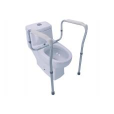 Поручень для туалета Fix Economy