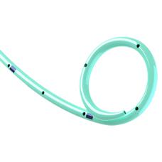 Стент мочеточниковый Coloplast двухпетлевой универсальной длины с гидрофильным покрытием, Biosoft Duo, 22-28 см
