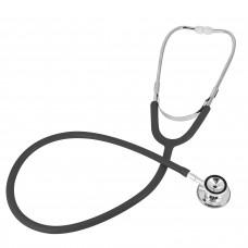 Стетоскоп медицинский 04-AM400 терапевтический