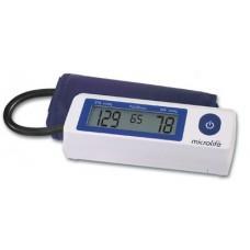 Тонометр автоматический компактный Microlife BP A90