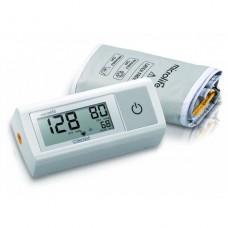 Тонометр Microlife BP A 1 Easy