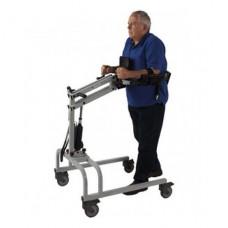 Тренажер для обучения ходьбе Assistance 4740