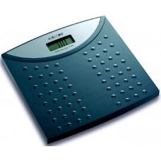 Весы CAMRY EB9171-36
