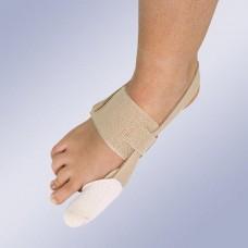 Коррегирующее приспособление для пальцев ног HV-32 Orliman (дневной)