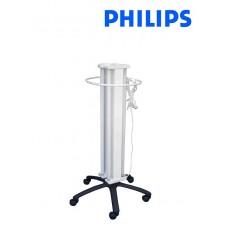 """Облучатель бактерицидный """"АЗОВ"""" ОБПе-300 в комплекте с 4 лампами"""
