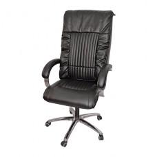 Офисное массажное кресло EGO BOSS EG1001 SE