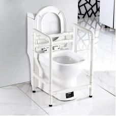 Ограждение для безопасности в туалете 6W007