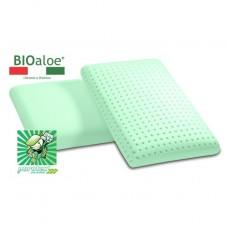 Ортопедическая подушка Portogallo Bio ALOE