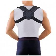 Ортопедический реклинатор для фиксации плечевого пояса CS-150 *