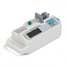 Помпа шприцевая инфузионная SK-500II