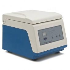 Центрифуга низкоскоростная лабораторная настольная 80-2S