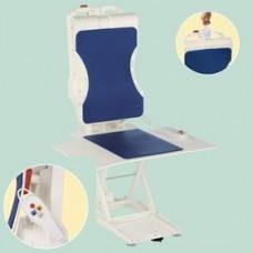 Устройство для подъема (подъемник) и перемещения инвалидов Riff (электрический) LY-138