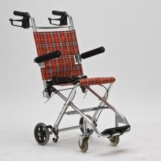 Инвалидное кресло-коляска 1100 (31 см) Армед
