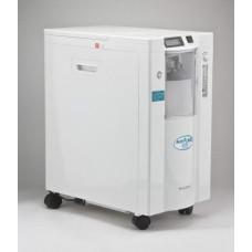 Концентратор кислорода 7F-3