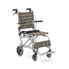 "Кресло-каталка для инвалидов ""Armed"" FS804LABJ"