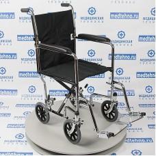 Кресло-каталка LY-800-808 (A, J)