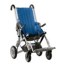 Кресло-коляска для детей-инвалидов Лиза Otto Bock