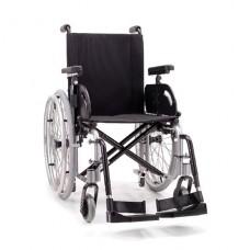 Кресло-коляска инвалидная GR117