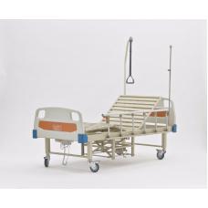 Матрас для кровати электрической DB-10