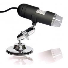 "Микроскоп цифровой ""Микрон-400"""