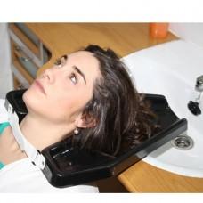 Приспособление для мытья головы BCS-138