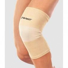 Бандаж Orlett на коленный сустав MKN-103 *