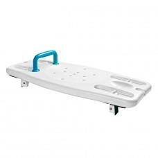 Доска для ванны LUX 305